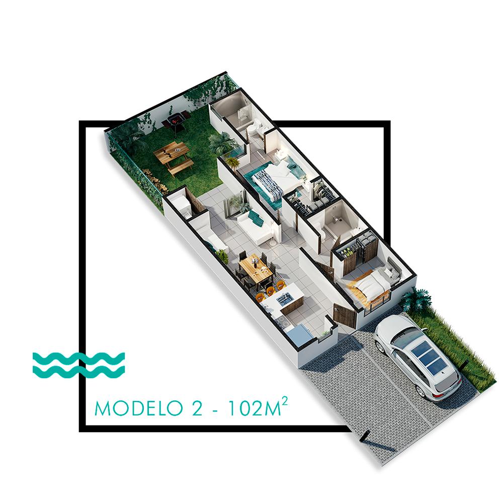 Casa-3D-NAOS-Modelo-2.jpg.png