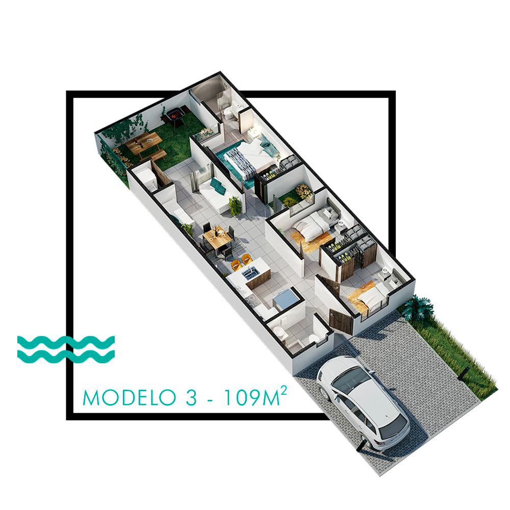 Casa-3D-NAOS-Modelo-3.jpg.png