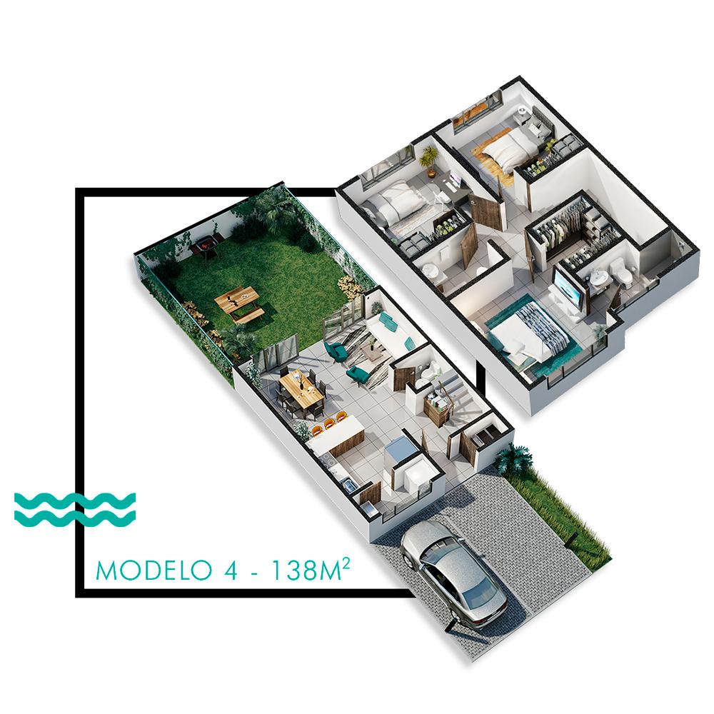 Casa-3D-NAOS-Modelo-4.jpg.png