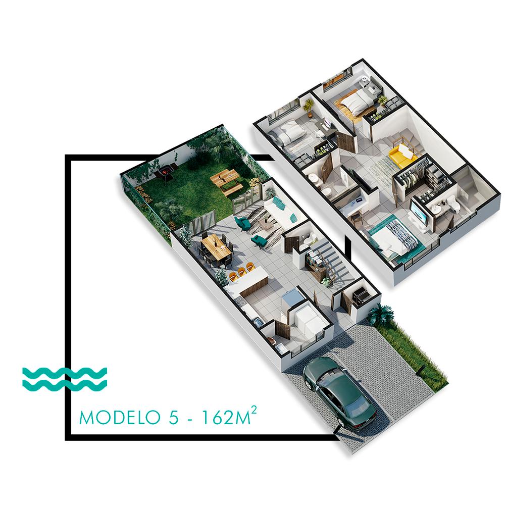 Casa-3D-NAOS-Modelo-5.jpg.png