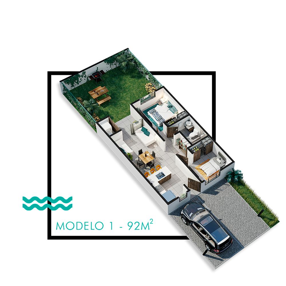Casa-3D-Naos-Modelo-1.jpg.png